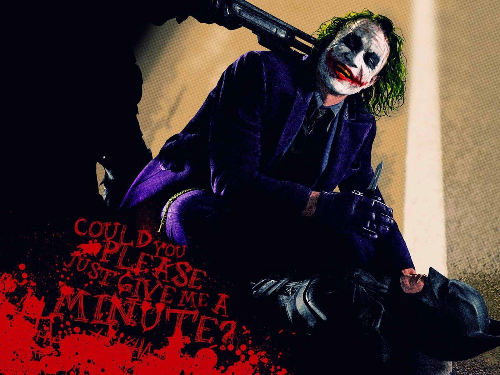 Wallpaper download joker - Pic New Posts Joker Hd Wallpaper Download