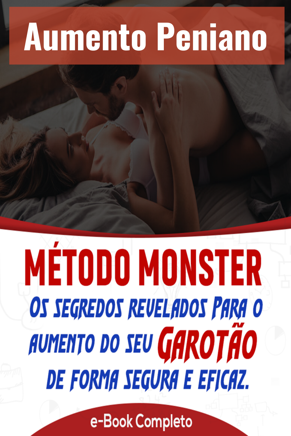 método monster 2.0 pdf download