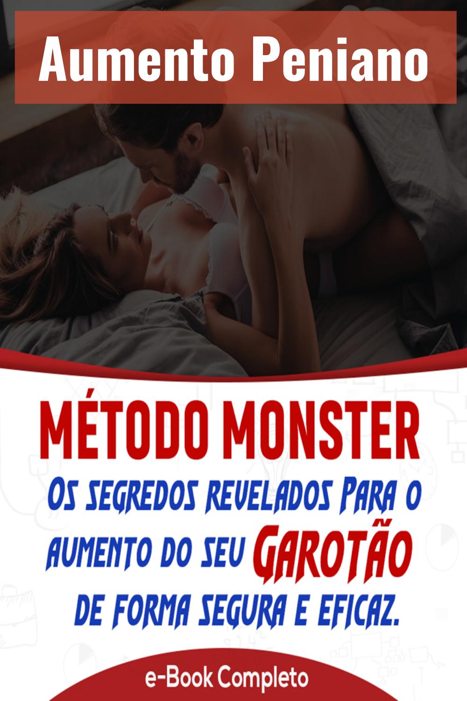 metodo monster 2.0 pdf