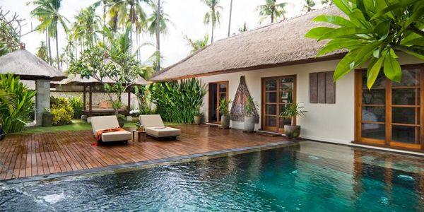 Luxury Villas Costa Rica Tropical Homes Of Costa Rica Bali House Tropical Houses Tropical Luxury