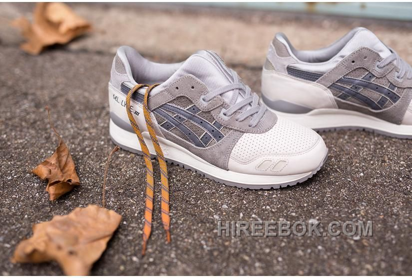photos officielles b29ab ef0e0 Pin by Anthony Short on Asics Gel Lyte 5 Femme | Asics ...
