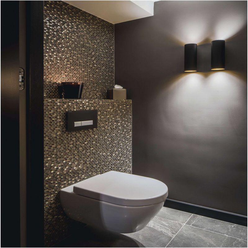 55 Renovation Salle De Bain Wc 2019 Badkamer Zwart Toilet Ontwerp Badkamer