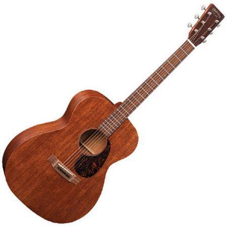 Martin 000 15me Electro Acoustic Guitar Uk Only Martin Have Taken The Popular 000 15m Auditorium Acoustic Model Electro Acoustic Guitar Guitar Acoustic Guitar