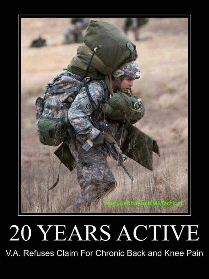 Pin by Joel Cooley on Airborne and Rangers   Military ...