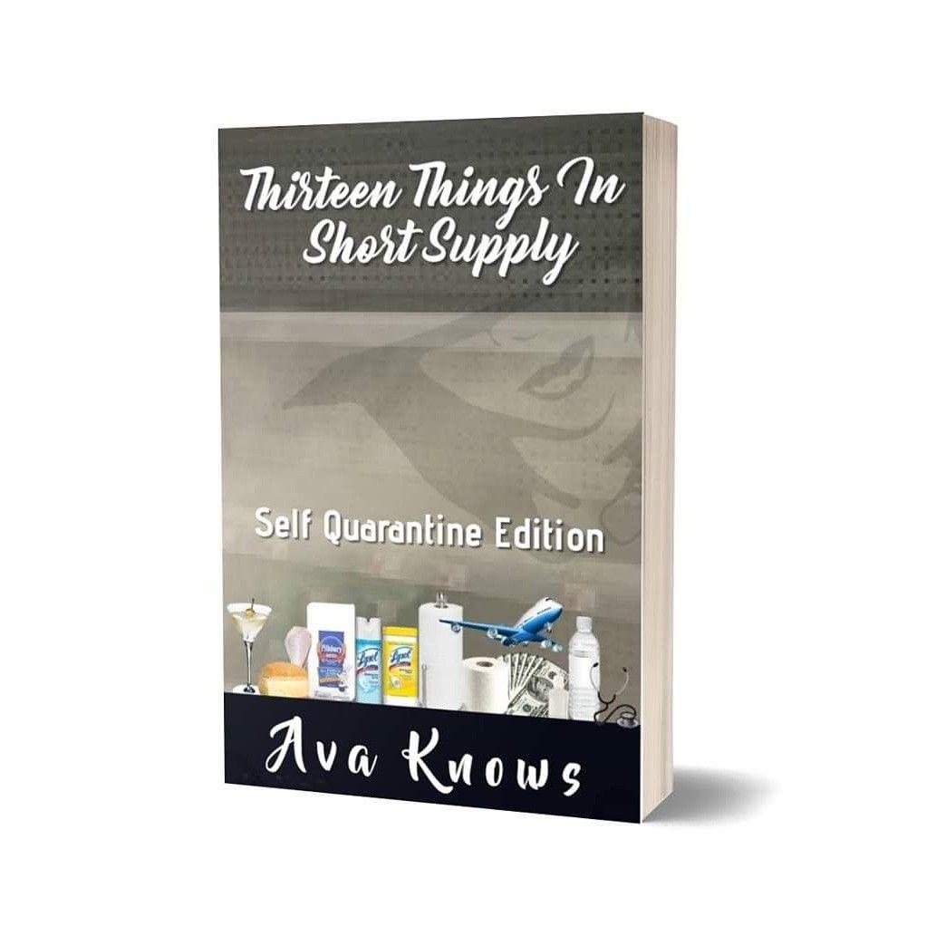 I Couldn T Resist Askava Avaknows Thirteenfriends In 2020 Thirteenth Ava Self