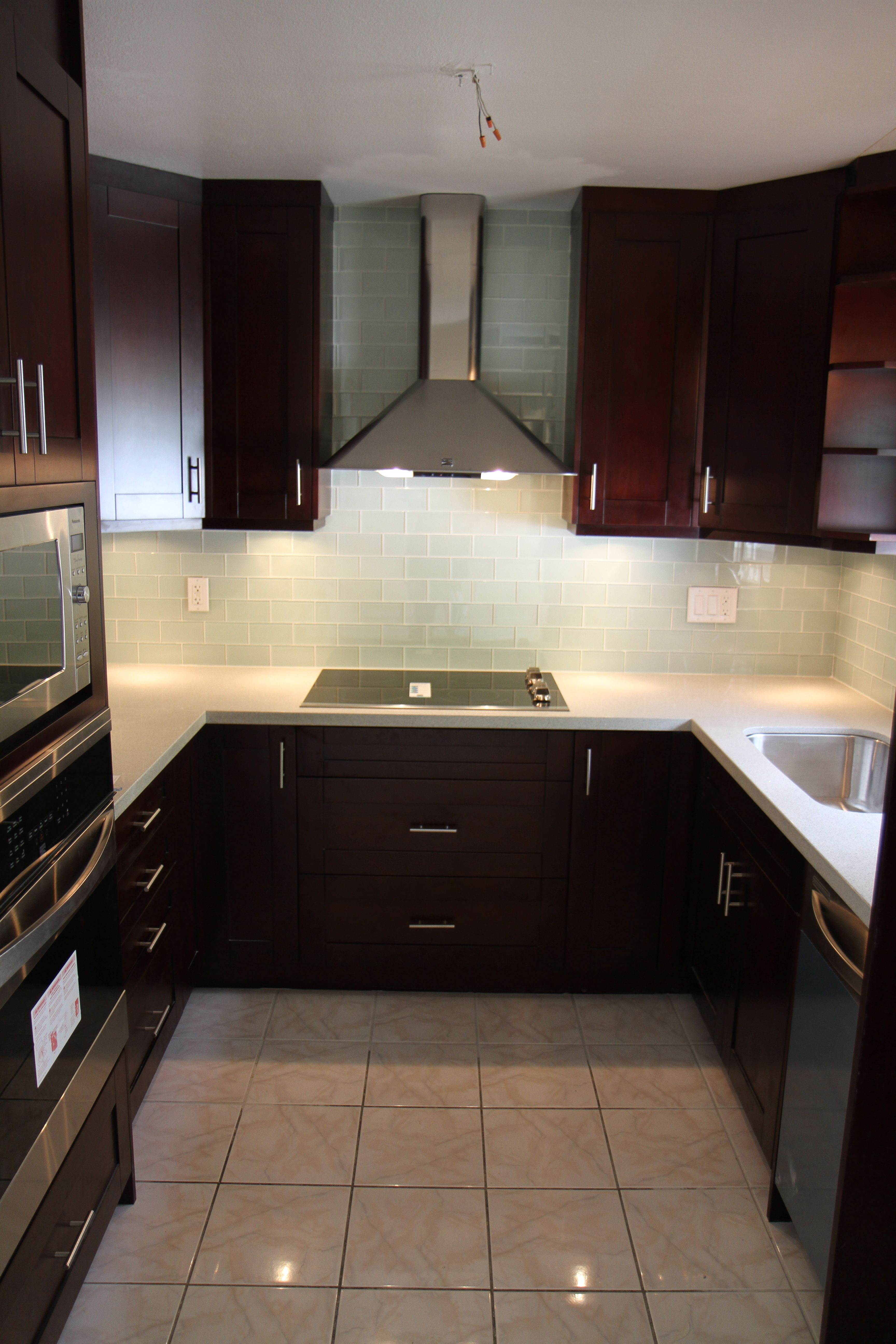 Pin By All Build Construction On All Build Construction Kitchen Remodels Kitchen Remodel Kitchen Kitchen Cabinets