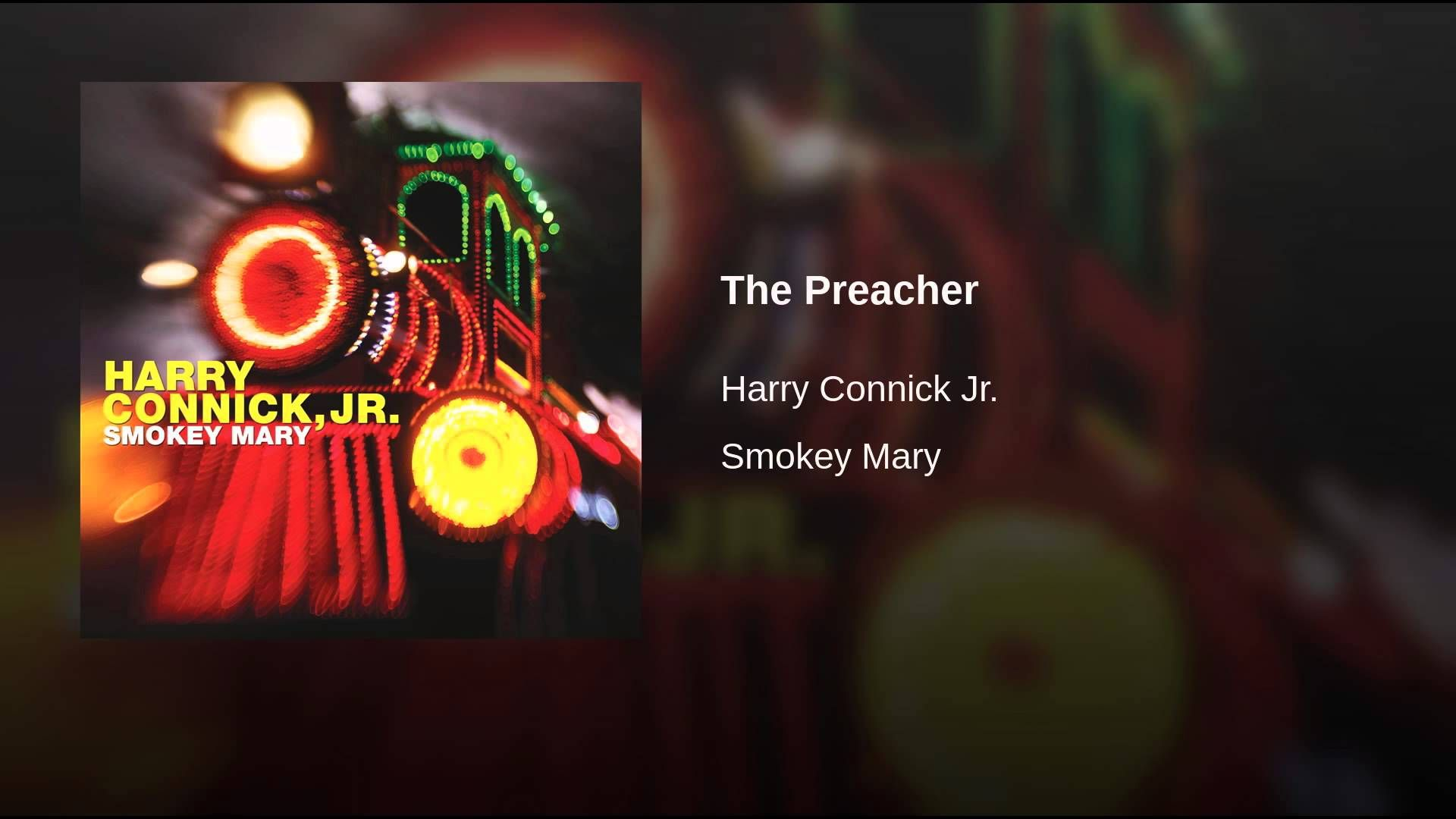 the preacher the jazz greats pinterest columbia records
