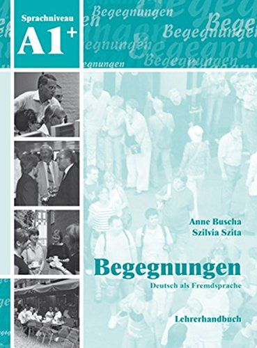 Free read online or download begegnungen lehrerhandbuch a1 german free read online or download begegnungen lehrerhandbuch a1 german edition books in pdf fandeluxe Image collections