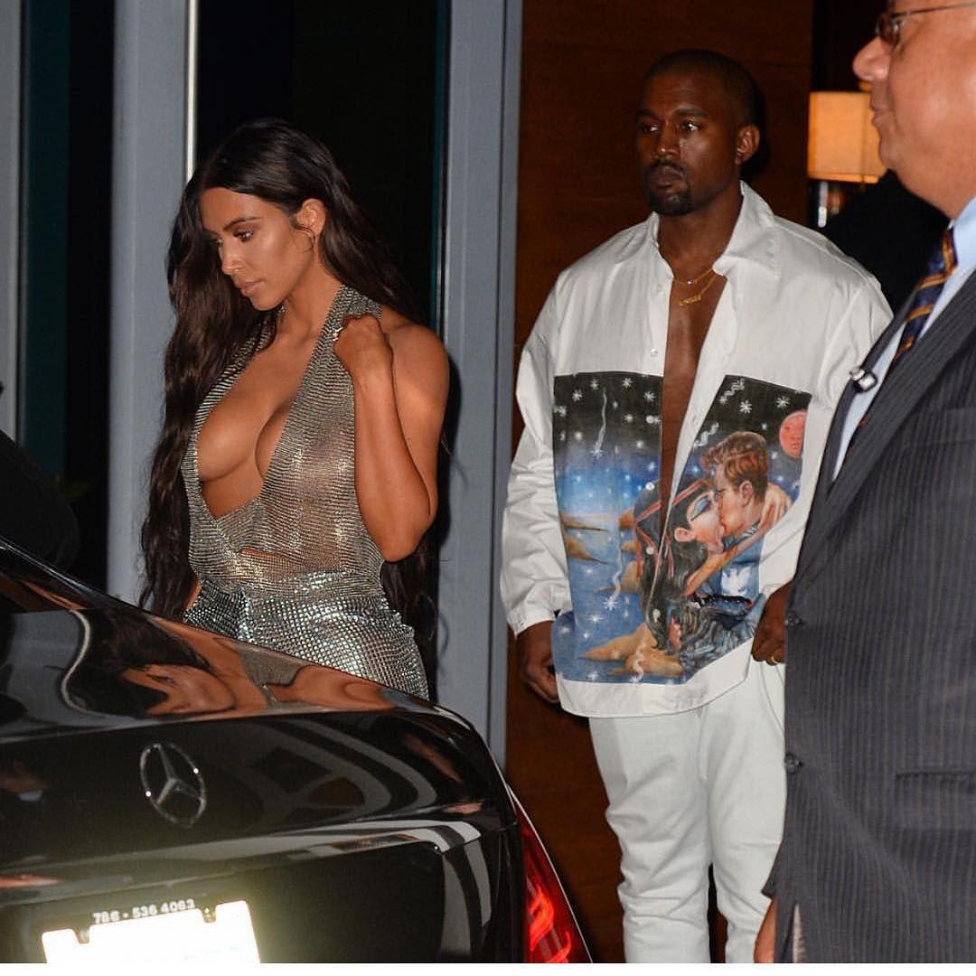 Kanye West (@kanyewest_daily) • Fotos y vídeos de Instagram