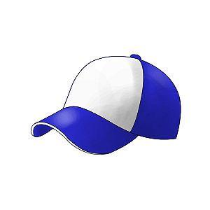 How To Draw A Baseball Cap Cap Drawing Baseball Cap Cap