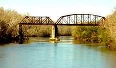 Lagrange Texas La Grange Fayette County Seat Hotels