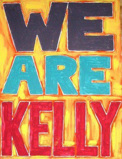 Justiceforkellythomas Fullerton California July 5th 2011 37 Year Old Homeless Man Kelly Thomas Had Do Law And Justice Homeless Man Law Enforcement Officer