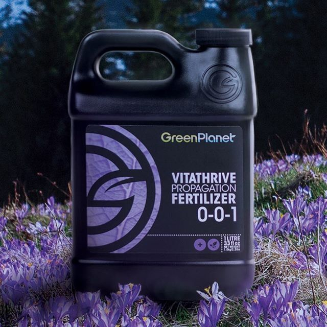 Easy More Comprehensive: Vitathrive Is A Comprehensive Blend Of Carefully Selected
