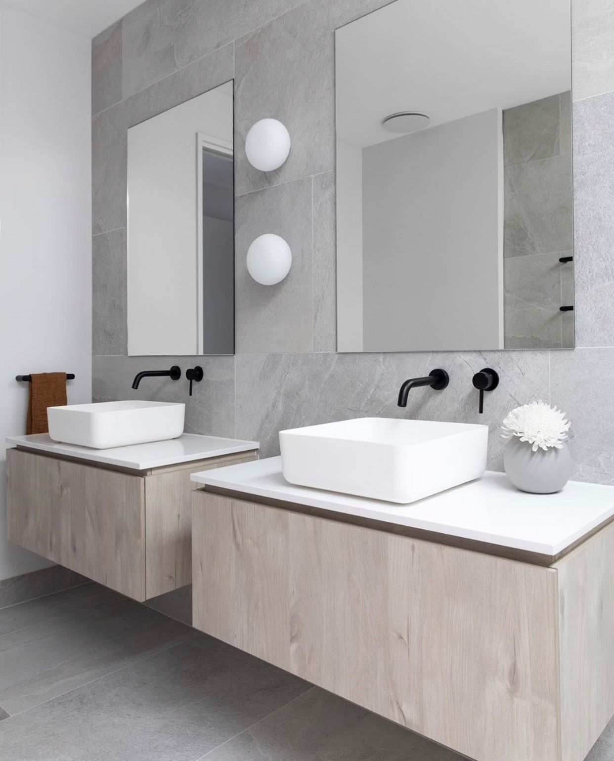 5 tips to creating a scandi style home zephyr in on 81 Bathroom Design And Tips For Designing Your Own Bathroom id=15343