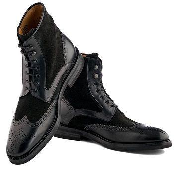 cole haan shoes 2016 tunisie annonces voitures suzuki 709473