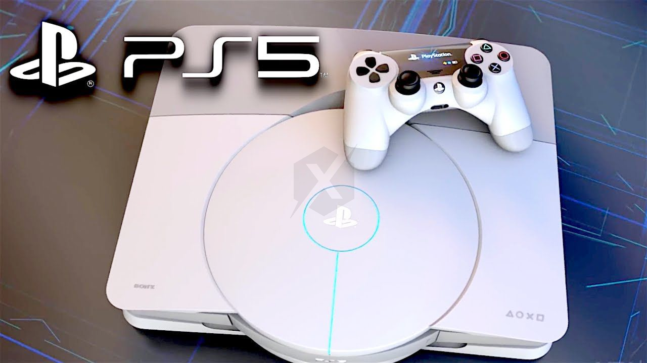 The Announcement Of The Release Date Of The Ps5 Brings Down The Value Of The Shares Gamestop Release Date Announcement Bring It On