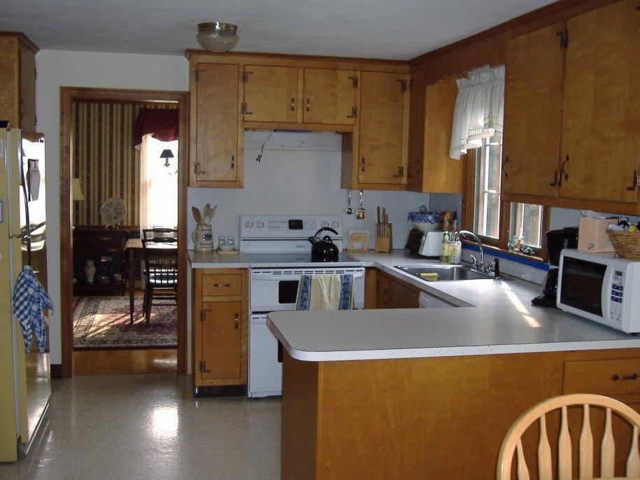 13+ Astonishing Kitchen Remodel Greensboro Nc Ideas ...