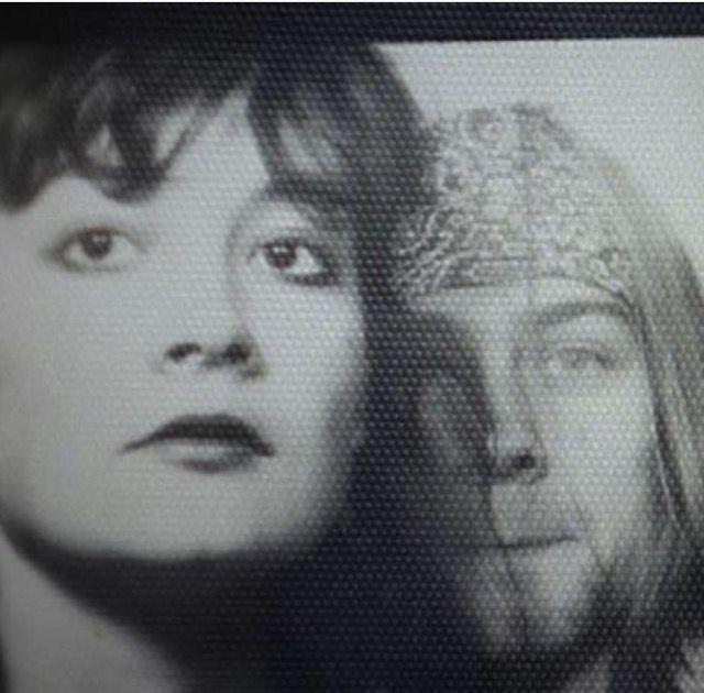 Kurt and Tracy