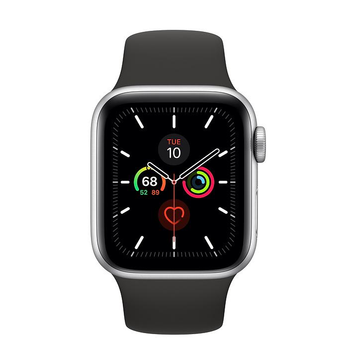 Apple Watch Series 5 Buy Apple Watch Apple Watch Space Grey Apple Watch