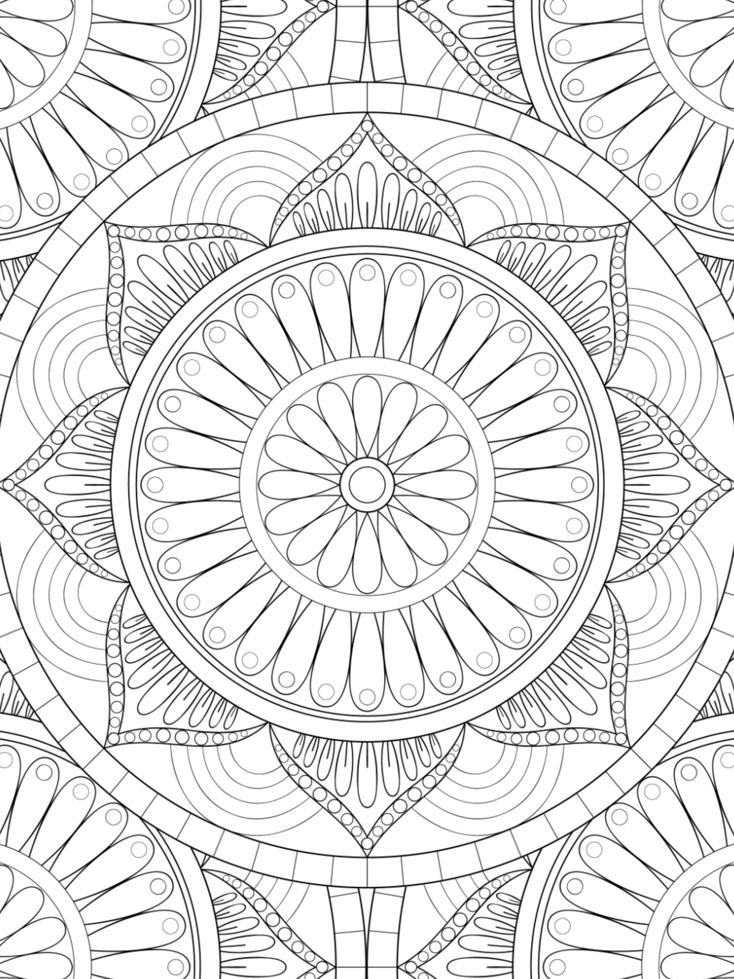1001 Coole Mandalas Zum Ausdrucken Und Ausmalen Mandalas Zum Ausdrucken Ausmalbilder Zum Ausdrucken Mandalas Zum Ausmalen