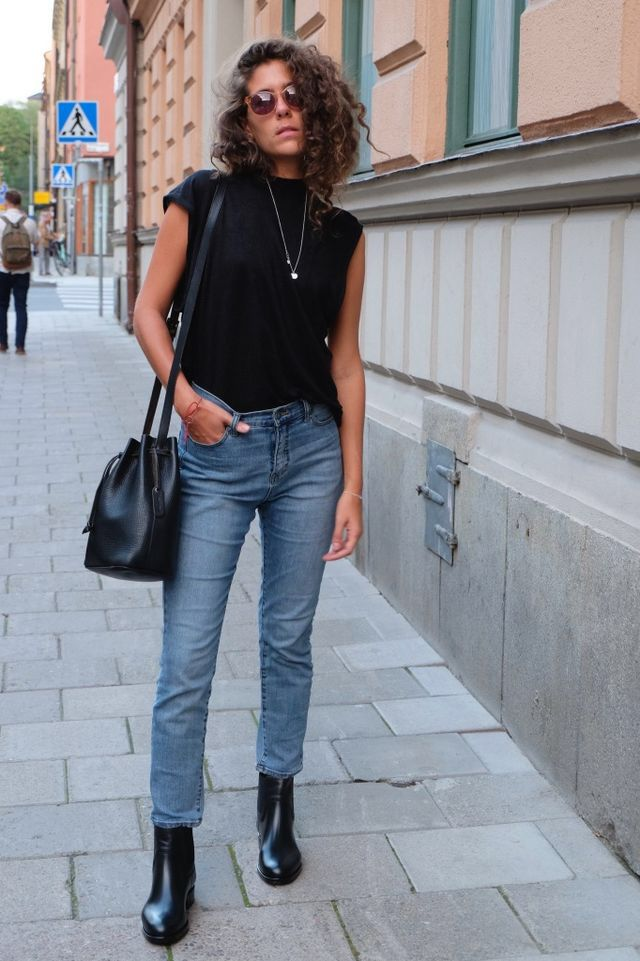 Pin på STYLE, CLOTHES & ACCESSORiES