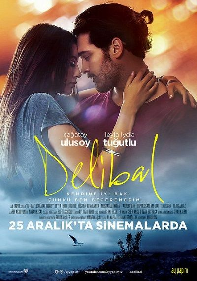 Dikij Myod 2015 Smotret Onlajn Besplatno Romantic Movies Turkish Film Good Movies