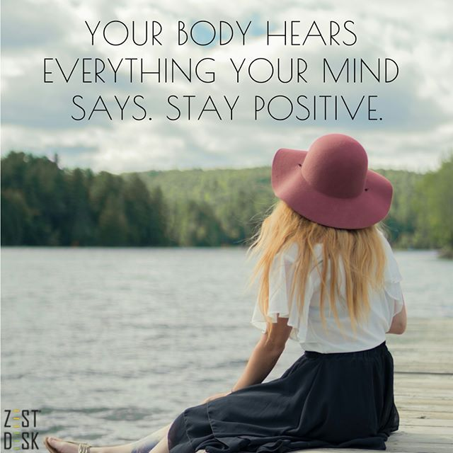 Sometimes we forget that the mind is powerful it can make us or hat lake sitting and woman hd photo by maxime lelivre on unsplash thecheapjerseys Choice Image