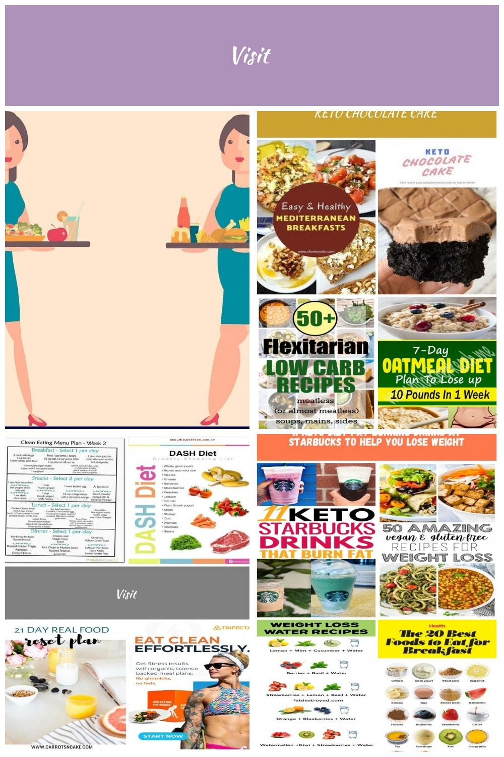 Pin Pa Wedding Diet Plan