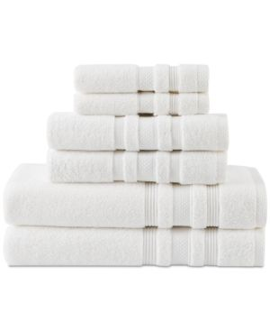 Charisma Luxe 20 X 30 Cotton Hand Towel Bedding Luxury Towels