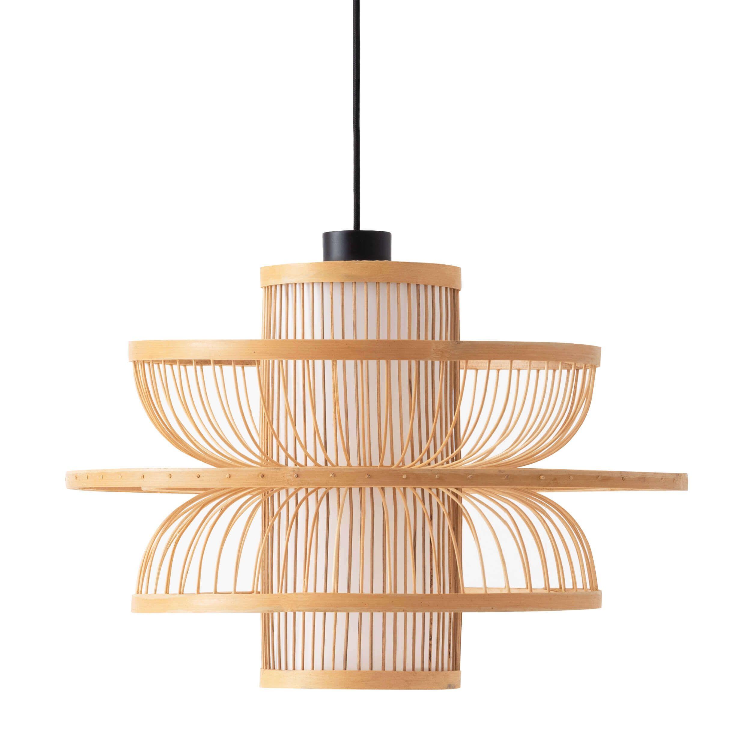 Lighting Custom Collection Eq3