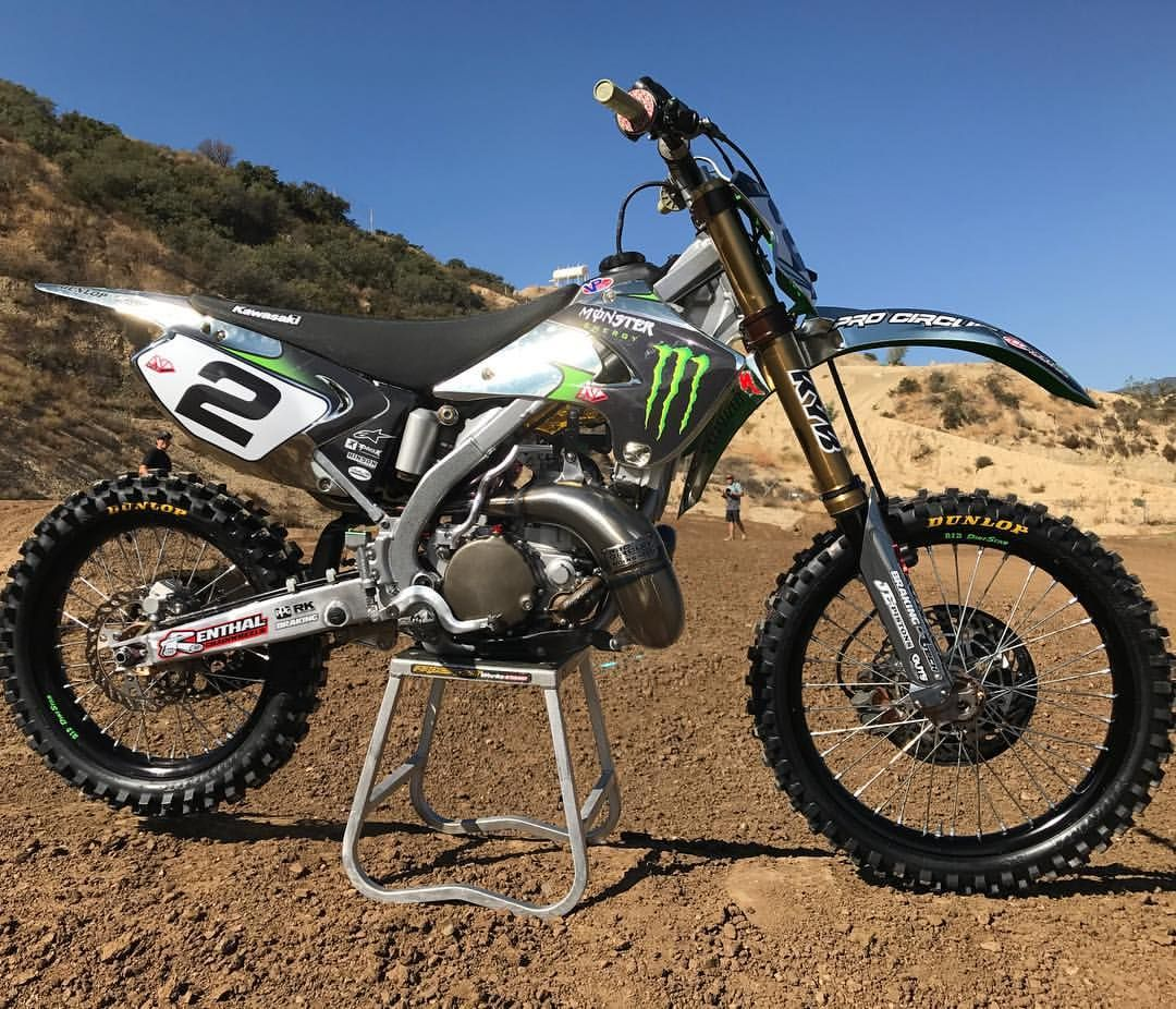 Pin On Dirt Bike Solace Enduro Motocross And Trail Riding