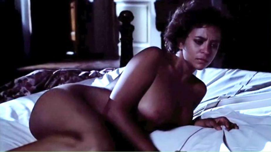 Diane kruger nude photoshoot