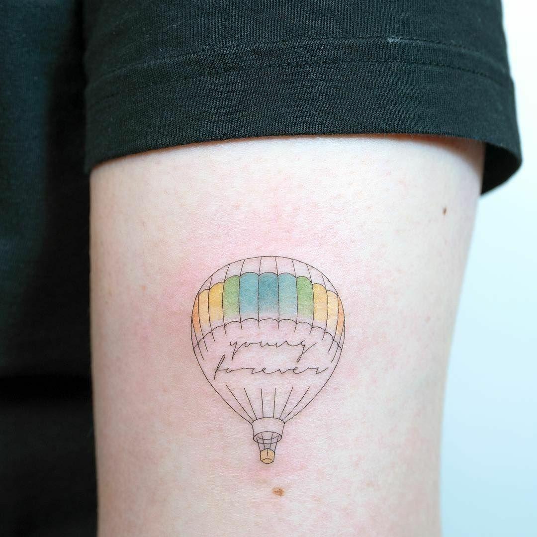 Pin by Julieta Trezza on 0000 in 2020 Bts tattoos, Kpop