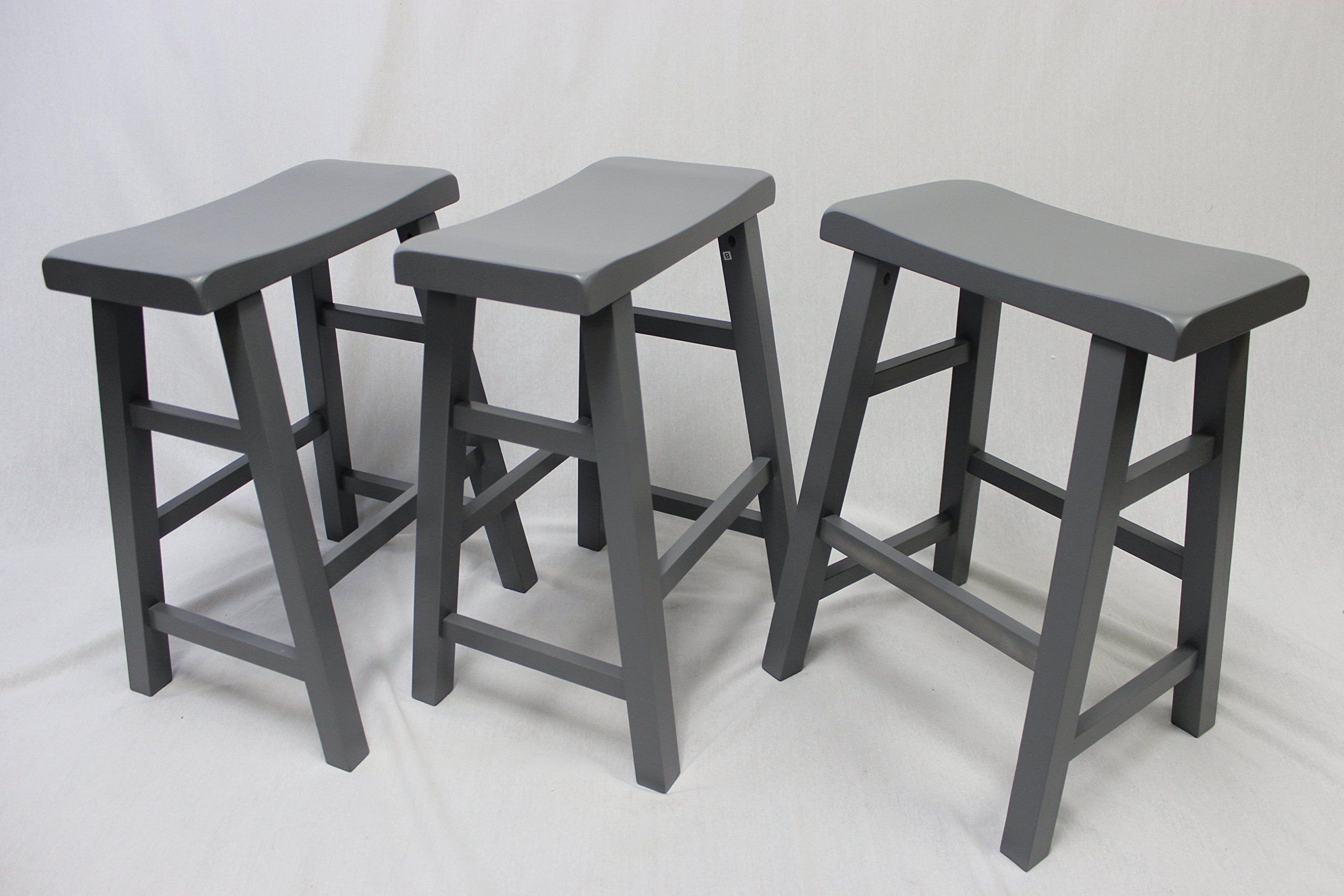 bar counter charcoal and faux wood gray height grey of tall chairs stools how are upholstered wicker stool leather seagrass size padded tufted full