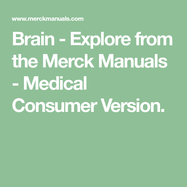 Painful Nerve Disorders Manual Guide