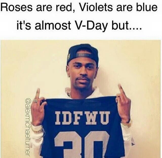 Valentine S Day Special Anti Valentine Cuz Its Valentine Day A Myth And A Hype Funny Charts Funny Texts Funny Fails