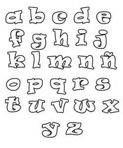 Resultados de la búsqueda de imágenes: dibujos de abecedario - Yahoo Search Results Yahoo Search