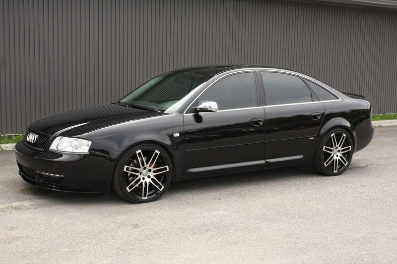 Audi a6 audi ology pinterest audi a6 audi a6 for 2002 audi a6 window problems