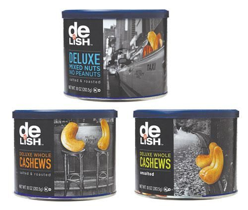 Duane Reade finds a cure in private label | Packaging World