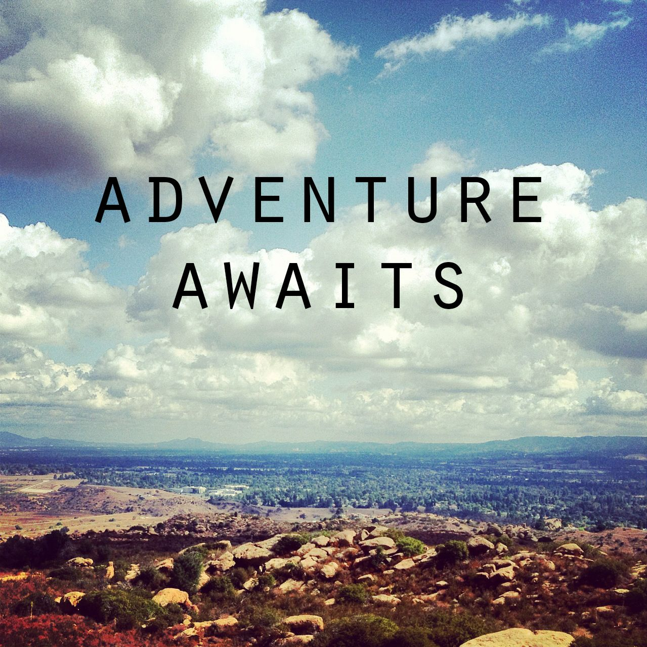 Quotes On Adventure: Adventure Quotes Pictures, Images - Page 3