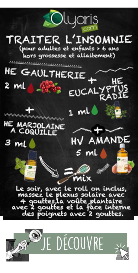Huiles essentielles antibactériennes: le dossier complet par Olyaris