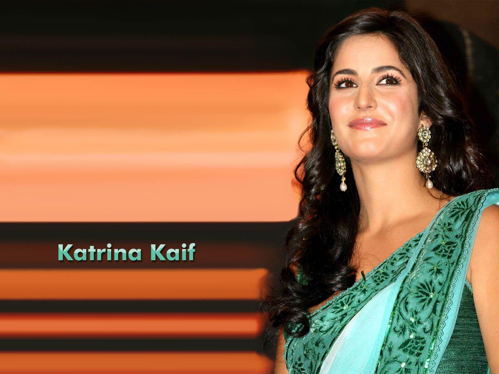 Download katrina kaif desktop wallpaer - Undefined Katrina Kaif Picture Wallpapers 76 Wallpapers Adorable Wallpapers