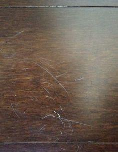 Bamboo Floor Scratches Dark Bamboo Flooring Bamboo Flooring