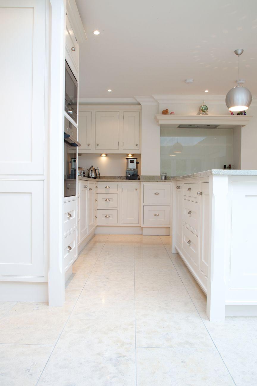 Geneva Provence Limestone Tile Mandarin Stone Kitchen Floor Tile Limestone Flooring Stone Tile Flooring