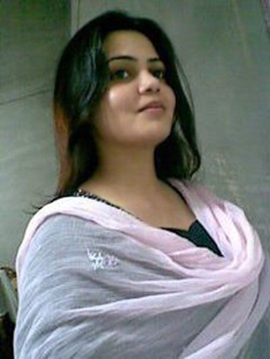 Online Pakistan dating sites