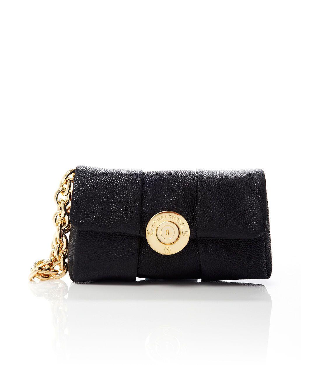 d603d94e60ffee milliner wristlet - designer wristlets - wristlet bags for ladies ...