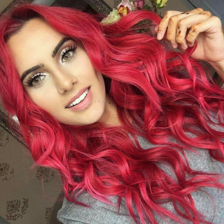 Laiba zaid / badmon zaid Hair color for women, Hair