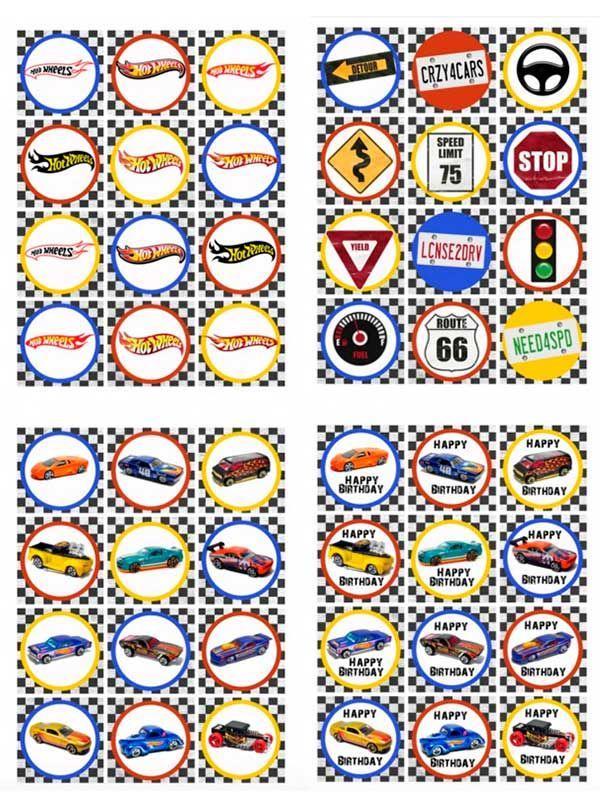Hermosa Lds Imprimibles Primarios Galería - Dibujos Para Colorear En ...