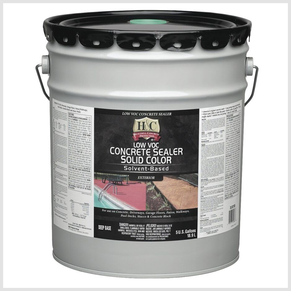 32 Reference Of Concrete Countertops Sealer Lowes In 2020 Concrete Countertops Countertops Concrete