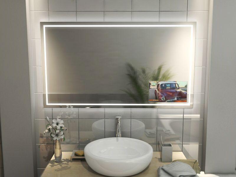 Spiegel Badezimmerschrank ~ 23 best bad renovieren und gestalten images on pinterest